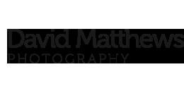 David Matthews Photography