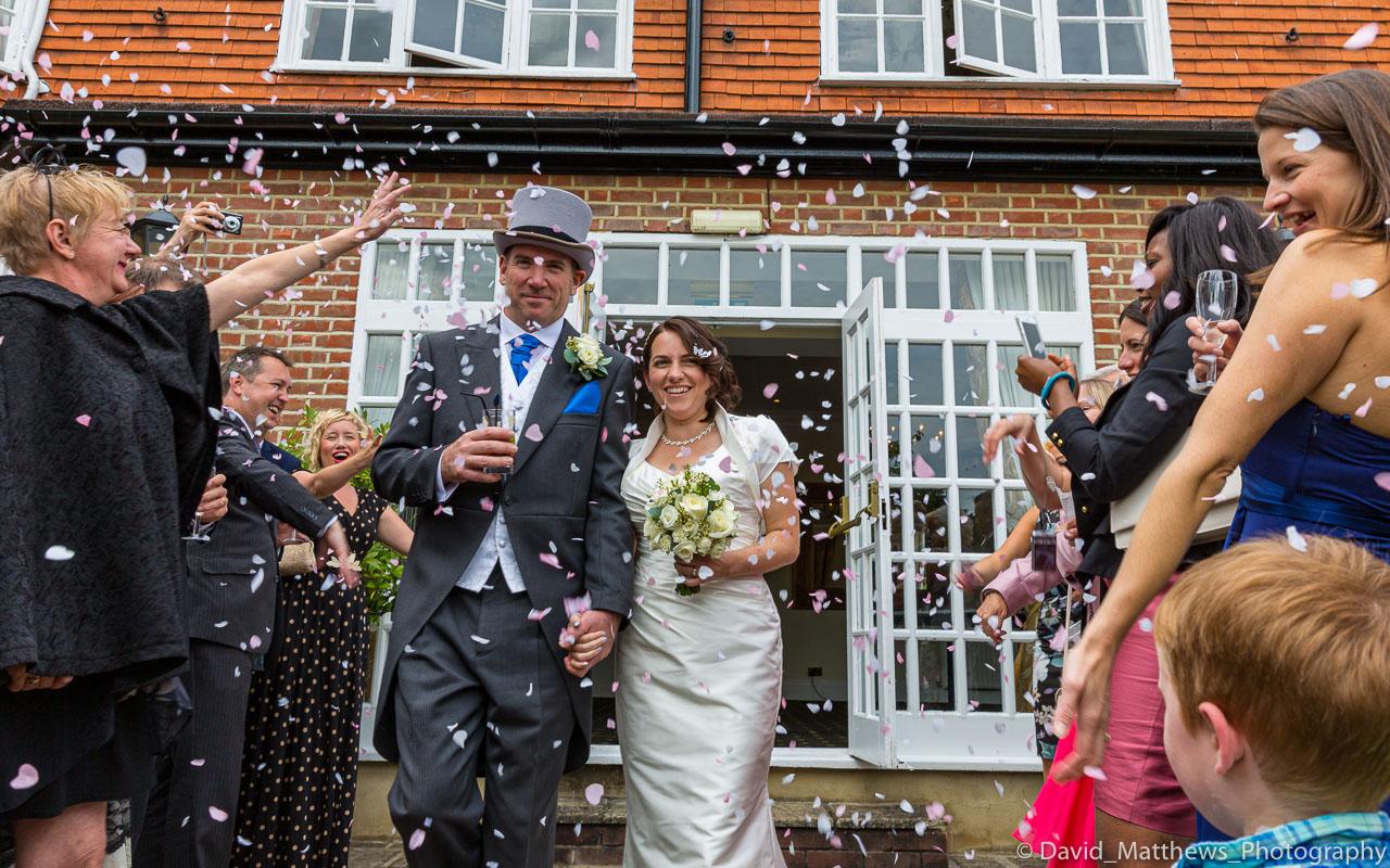 Lisa & Darran Wedding 24.08.14-9511