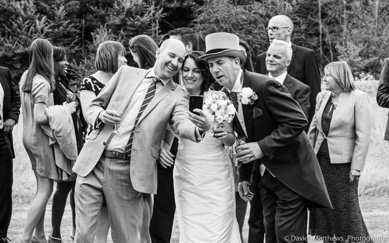 Lisa & Darran Wedding 24.08.14-9551