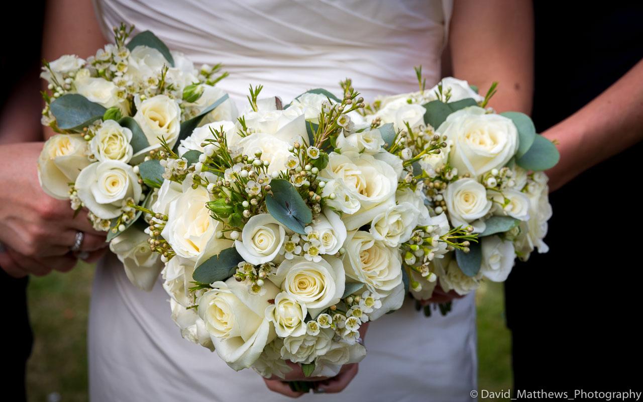 Lisa & Darran Wedding 24.08.14-9684