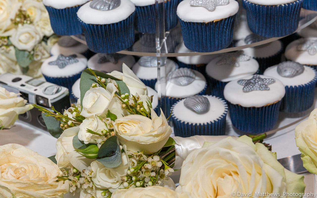 Lisa & Darran Wedding 24.08.14-9764