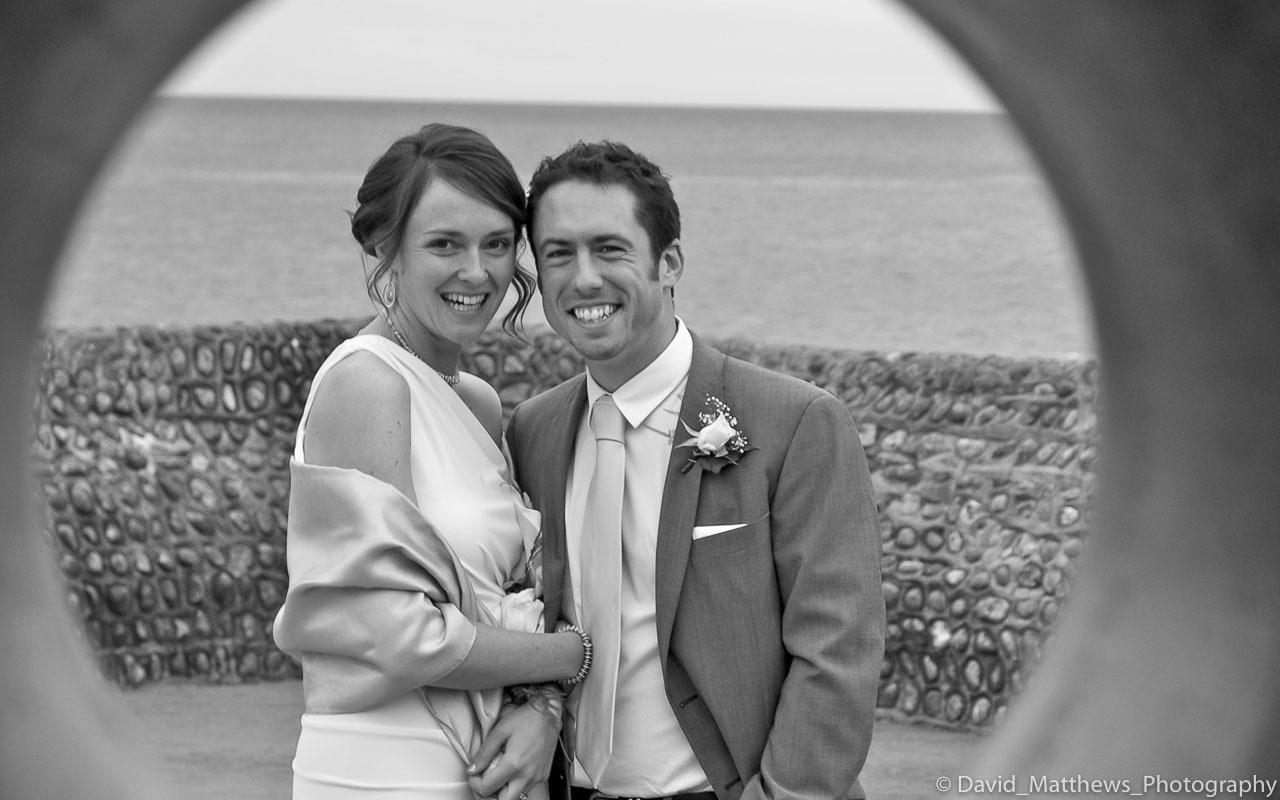 Rik & Hannah Wedding 45-2