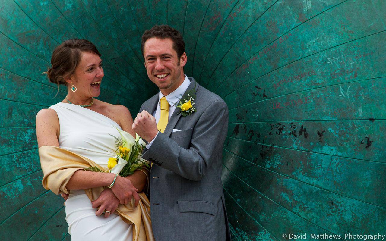 Rik & Hannah Wedding 51-2